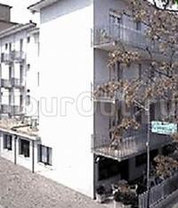 Фото отеля Hotel Petrarca