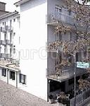 Hotel Petrarca