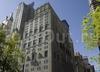 Фотография отеля New York Athletic Club