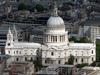 Фотография Собор Святого Павла в Лондоне