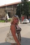 Svetlana Moiseeva