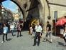 Фото 19 рассказа тур в Чехию с посещением Вены и Дрездена Прага