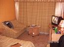 Братск, март 2005