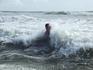 океан это сила