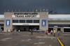 Фотография Аэропорт Транг