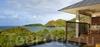 Фотография отеля Raffles Praslin Seychelles