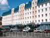 Фотография отеля Сибирь Гостиница