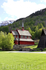 Из всех деревянных церквей в Норвегии церковь Боргунд сохранилась лучше всего. Церковь Боргунд в Лэрдале на Согне-фьорде является наиболее посещаемой и ...