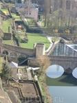 Фото 40 рассказа Люксембург Люксембург