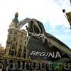 Фотография отеля Regina