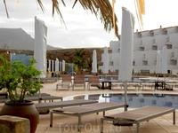 Roca Negra Hotel&Spa
