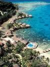 Фотография отеля Sofitel Bora Bora Marara Beach Resort