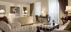 Фотография отеля Acqualina Resort & Spa