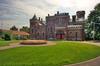 Фотография Замок принцессы Ольденбургской