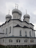 Все фото: Валдайский Иверский монастырь.  Сельвицкий остров, Валдайский район, Новгородская область.