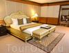 Фотография отеля Imperial Queens Park Hotel