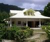 Фотография отеля Kot Babi Guest House
