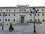Недалеко от Plaza Mayor  находится Мonasterio de San Benito el Real (бенедиктинский монастырь), который на протяжении двух веков был главным бенедиктинским монастырем Испании, а также имел значительно