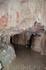 горный ручей в пещере. Горы Матансас