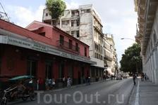 Фото 44 рассказа Куба 2011 Куба