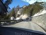Швейцарский перевал