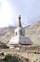 Монастырь Ронгбук
