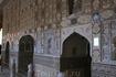 крепость Амбер