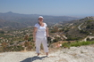 Гранд Тур – Киккос Узнайте Кипр за один день Если Вы хотите осмотреть практически весь остров за один день, то эта экскурсия для Вас! Она включает в ...