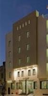 Фотография отеля Awal Hotel