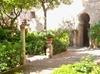 Фотография Арабские бани в Пальме