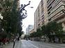 Не знаю почему, то Мурсия мне периодически напоминала Вальядолид. Очевидно тем, что в центре города какие-то исторические постройки настолько закрыты современными ...