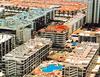 Фотография отеля Best Hotels Residencial Michelangelo