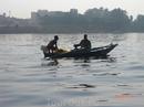 Поездка по Нилу