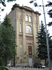 прекрасное здание прекрасной оперетты Пятигорска - разнообразный репертуар, приятные актеры, хорошие голоса - в общем, советую сходить