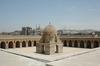 Фотография Мечеть Ибн Тулуна