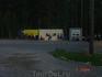 А это верёвочный парк Atreenalin неподалёку от отеля Holiday Club. Здесь дети могут посоревноваться в мастерстве и скорости лазания по деревьям  с настоящими ...