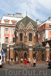 Фото 237 рассказа 2013 Санкт-Петербург Санкт-Петербург