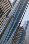 Дубай поражает размахом строительства