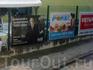 Реклама, Теле 2?!