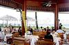 Фотография отеля Baan Karon Buri Resort