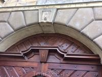Старая ратуша в Таборе – один из значительных памятников позднеготического периода. В настоящее время в ратуше находится экспозиция музея гуситов, вход ...