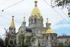 Фотография Покровский собор в Севастополе