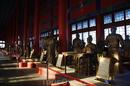 Мыс Чэншаньтоу – это самая крайняя восточная точка полуострова. Здесь в свое время побывал император Цинь Шихуан, совершавший поездку в поисках «эликсира ...
