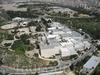 Фотография Музей Израиля