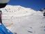 Только с высоты кабины понимаешь насколько лыжники в горах похожи на мурашей