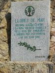 Ллорет де Мар