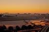 Фотография Аэропорт Тампа