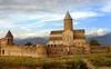 Фотография Монастырь Алаверди