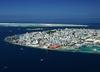 Фотография отеля Sunny Break Maldives