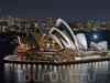 Фотография Сиднейский Оперный Театр
